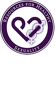 Passionate Commitment | Resources for Healthy Sexuality