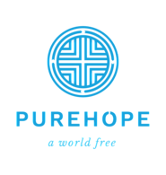 pureHOPE | Pray, Understand, Resolve, Engage