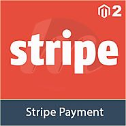 Magento 2 Stripe Payment Gateway Integration | Magesales
