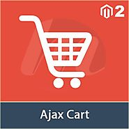 Magento 2 Ajax Cart Extension | MageSales
