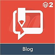 Magento 2 Blog Extension | MageSales
