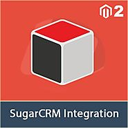 Magento 2 SugarCRM Integration Extension | MageSales