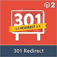 Magento 2 301 Redirect to Home Page Extension | MageSales