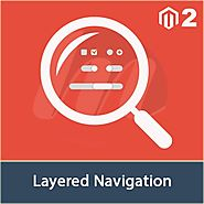 Magento 2 Improved Layered Navigation Extension | MageSales