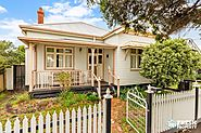 Get the rental accommodation in Geelong with the Professional consultant – Rentals Geelong Fresh Property Management