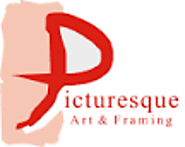 Art frames in delhi | Best art frames in delhi | Art Framing in Delhi