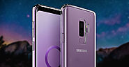 Best Samsung Galaxy S9 Plus Clear Cases