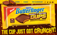 Nestle Kicks-Off Its First Super Bowl Appearance With Teaser Ad Full Of Innuendo