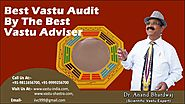 Selection of room - Vastu Tips & Remedies by Vastu Consultant