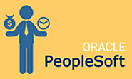 PeopleSoft HRMS Training Online With Live Projects