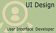 UI Developer Training With Live Projects & Certification - FREE DEMO!!!