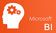 MSBI Training With Live Projects & Certification - FREE DEMO!!!