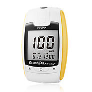 Blood Sugar Test Machine Buy Online