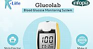 How to Monitor Your Blood Sugar Level In Your Home