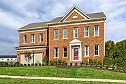 New Homes for Sales in Maryland | Winchester Homes
