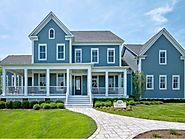 New Homes for sale in Northern Virginia | Winchester Homes