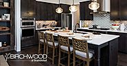 Join Us for the Birchwood at Brambleton Grand Opening This Spring