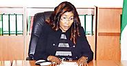 NAPTIP engages witch doctors to fight drug trafficking in Benin, Edo State