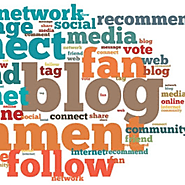 Blog Community - Google+