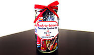 "Back-to-School ""Survival Kit"" for Teachers - PTO Today"