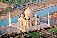 Taj Mahal Agra | One Day Tour To Taj Mahal From Delhi | Day Trip to Taj Mahal