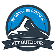 PTT Outdoor - Running equipment's shop in Malaysia