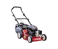 Tips for Using Ride on Lawn Mowers