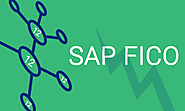 SAP FICO Training Online With Live Projects - FREE DEMO !!!
