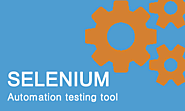 Selenium Training With Live Projects & Certification - FREE DEMO!!!