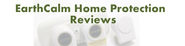 EarthCalm Home Protection Reviews - Listly List