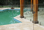 Enjoy Highly Versatile Functional Pool Fences