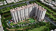 Galaxy Royale – Royal Living Space 0f Gaur City 2 – Noida Extension – Galaxy Poject
