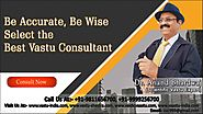 Vastu & Pyramids Cure All Negativities By Dr. Anand Bhardwaj