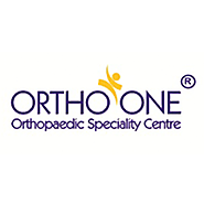 Ortho One - Home | Facebook