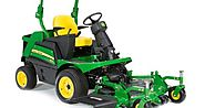 Why is John Deere Utility Vehicle Worth Using?