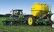 Buy Remarkable Jon Deere Equipment Online at Affordable Prices