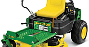 Explore the Best Residential Lawn Mower in Illinois
