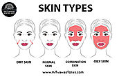 Website at http://mitvanastores.com/skin-types/