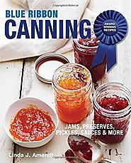 Top 10 Best Home Canning Kits for Beginners 2018 on Flipboard | Lori's Deals