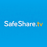 SafeShare.TV - The safest way to share YouTube and Vimeo videos
