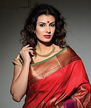Saree | Designer Sarees | Saree Design | Sarees Online | Fancy Saree