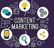 Best Content marketing services will offer outstanding results for your business
