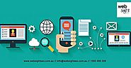 Online Marketing Services in Brisbane