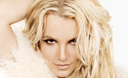 20. Britney Spears