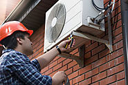 Trustworthy Residential Heating And Air Conditioning services | HVAC Service Long Island