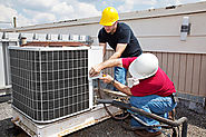 Affordable Commercial Heating And Air Conditioning services | HVAC Service Long Island