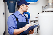 Suitable Water heaters and heat pump repair and Installation | HVAC Service Long Island
