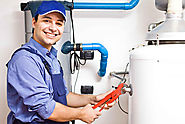 Excellent Boiler repair and Installation | HVAC Service Long Island