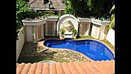 Website at http://www.pdc.expert/swimming-pool-designpool-design-consultantsswimming-pool-construction-companies/