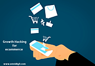 13 AWE Inspiring Examples of Growth Hacking for ecommerce!